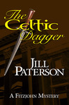 The Celtic Dagger (Alistair Fitzjohn, #2)