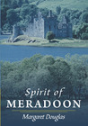 Spirit of Meradoon