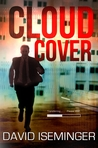 Cloud Cover: a thriller