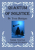 Quantum of Solstice