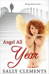 Angel All Year