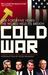 Cold War: For Forty-Five Ye...