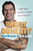 Hard Knocks & Soft Spots by Paddy Doherty