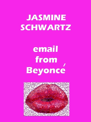 Email From Beyoncé