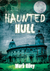 Haunted Hull