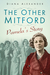 The Other Mitford...