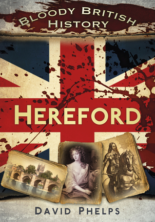 Hereford  by  David Phelps