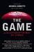 The Game: Best AFL Writing