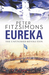 Eureka: The Unfinished Revo...