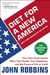 Diet for a New America: How Your Food Choices Affect Your Health, Happiness and the Future of Life on Earth Second Edition (Paperback)
