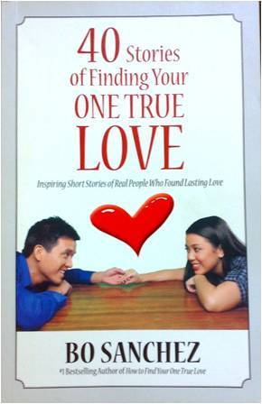finding love at 40 bauer Five foolproof steps for making friends after 50 i feel the same way as you an would love to know if we are in the same i had a close friend for 40 years.