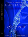 Still into You (Loving on the Edge, #1.5)