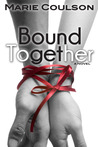 Bound Together (Bound Together, #1)
