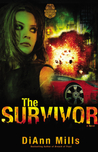 The Survivor (Crime Scene: Houston, #2)