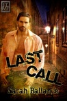 Last Call