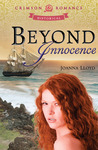 Beyond Innocence by Joanna  Lloyd