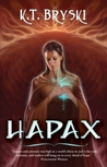 Hapax