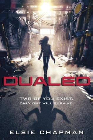 Book Review: Dualed