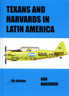 Texans and Harvards in Latin America