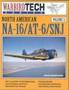 North American NA-16/AT-6/SNJ (Warbird tech series)