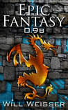 Epic Fantasy 0.9b