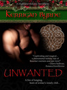 Unwanted (The MacLauchlans, #3)