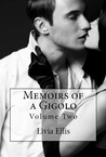Memoirs of a Gigolo Volume Two
