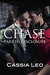 Disclosure (Chase, #2)