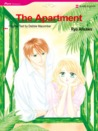 The Apartment (Harlequin Romance Manga)