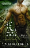 All That Falls (Etherlin, #2)