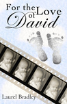 FOR THE LOVE OF DAVID