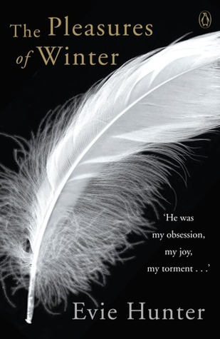 Post Thumbnail of Review: Pleasures of Winter by Evie Hunter