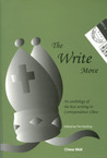 The Write Move: An Anthology Of The Best Writing On Correspondence Chess
