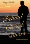 Behind Closed Doors (Sisters of Spirit, #2)
