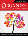 Organize The Nancy Way