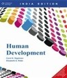 Human Development by Carol K. Sigelman