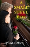 A Small Steel Box