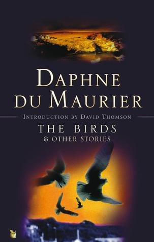 The Birds &amp; Other Stories