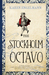 The Stockholm Octavo. by Karen Engelmann (Hardcover)