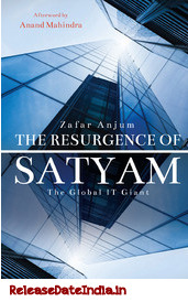 The Resurgence of Satyam: The Global IT Giant