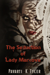 The Seduction of Lady Marikova