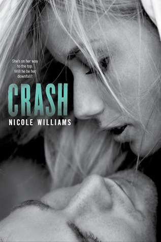 Get Crash (Crash #1) by Nicole  Williams RTF