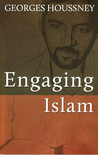 Engaging Islam