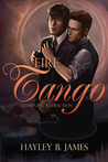 Fire Tango (Elemental Attraction #2)
