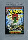 Marvel Masterworks: The Uncanny X-Men, Vol. 2