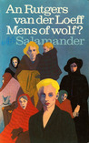 Mens of wolf?