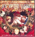 Free online download Joy to the World: A Victorian Christmas by Cynthia Hart, John Grossman ePub