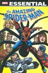 Essential Amazing Spider-Man, Vol. 6