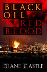 Black Oil, Red Blood