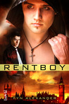 Rentboy by Fyn Alexander